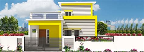 appartments in coimbatore apartment view apartments for rent in coimbatore home decor color trends unique in