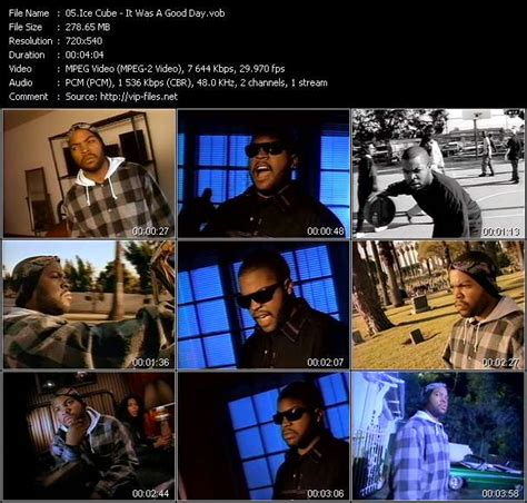 b brown posse music video clips of vanessa williams and brian mcknight