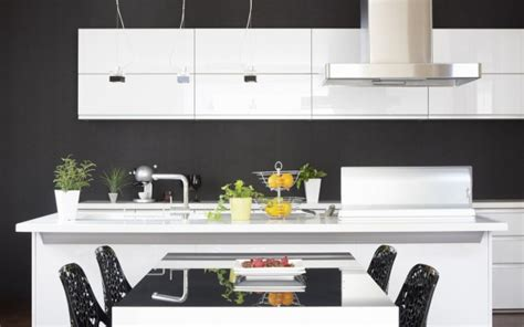 hd kitchen wallpaper backgrounds  desktop