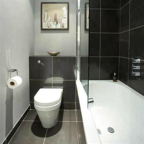 kleine badezimmer designs bilder kleines bad ideen 57 wundersch 246 ne vorschl 228 ge archzine net