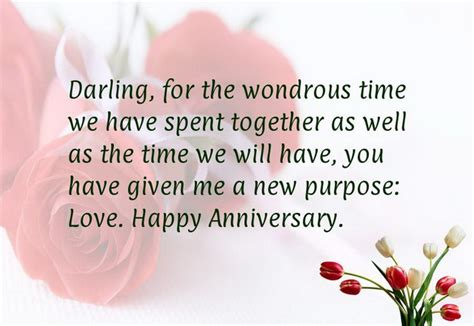 Wedding Quote Dan Artinya by Happy Anniversary Quotes Sayingimages