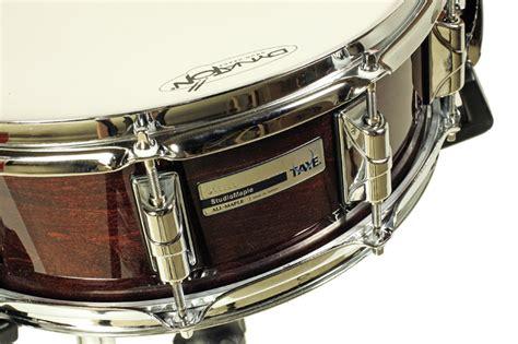 Jazz Drum Dus 6684 taye studio maple jazz set prosoundlight net