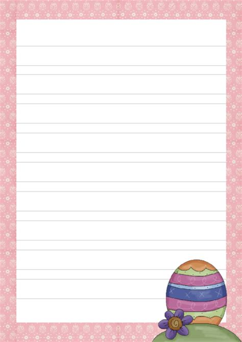 printable interlined paper do write my paper online paper writing easter