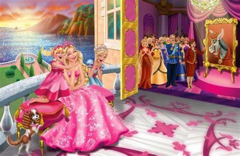 film o barbie barbie the princess and the popstar 2012 wallpapers
