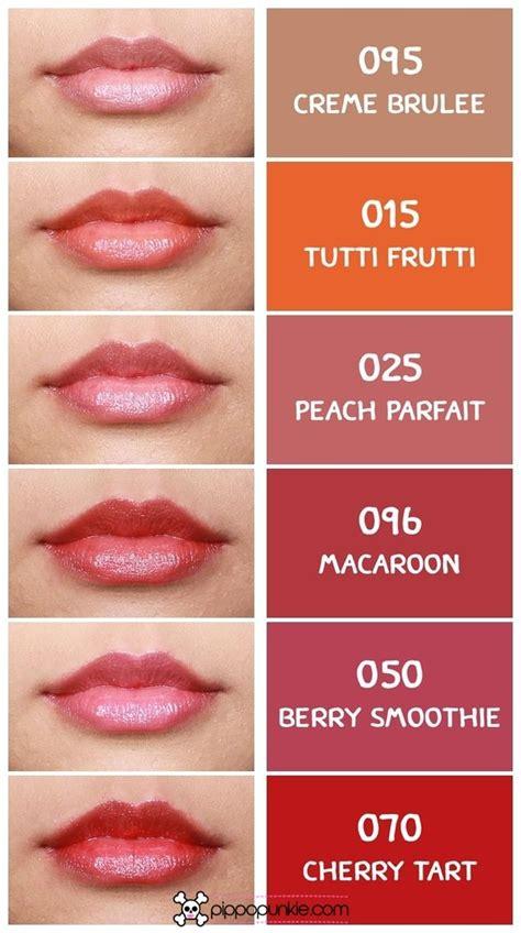 Lipstik Revlon Colorburst Lip Butter best 25 revlon colorburst ideas on revlon