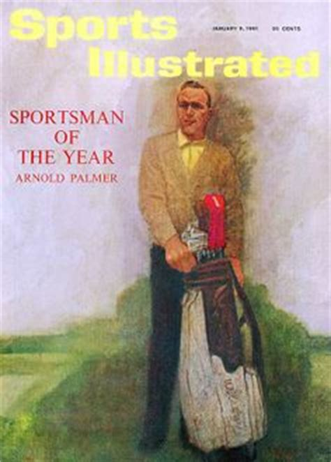 Pdf Sports Illustrated Arnold Palmer 1929 2016 by Arnold Palmer Arnold Palmer Arnold Palmer