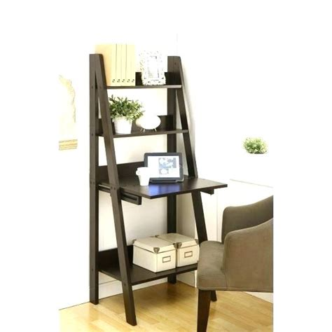 shelves with ladder bushmasterbook