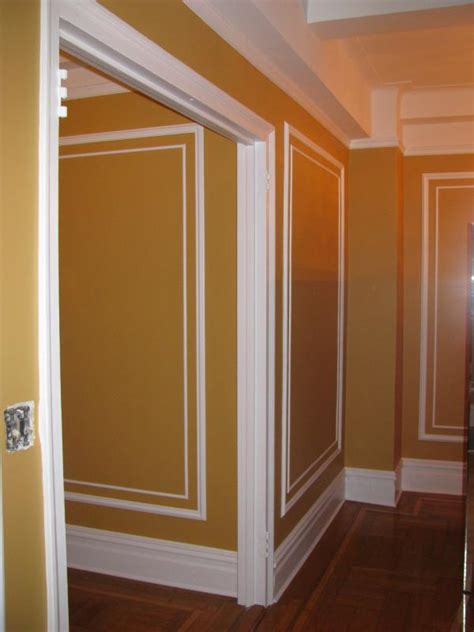 Home Depot Doors Interior Wood 6 things to consider before stripping doors and trim pnp