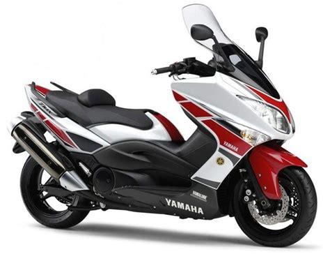 Harga Samsung J2 Keluaran Baru daftar harga motor honda cbr 150 newhairstylesformen2014