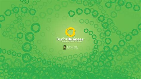 Https Www Baylor Edu Business Mba Doc Php 277717 Pdf by Faculty Staff Baylor