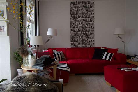 Welche Farbe Für Wohnzimmer 2337 by Wei 223 E Hochglanz Offene K 252 Che