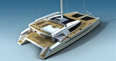 catamaran for sale poland brochure sunreef 75 ultimate catamaran for sale sunreef 75