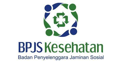 BPJS Kesehatan adalah Jaminan Kesehatan Masyarakat Indonesia
