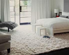large shag rugs roselawnlutheran