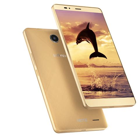 Ultrathin Infinix Note 2 X600 infinix note 2 x600 specifications features price