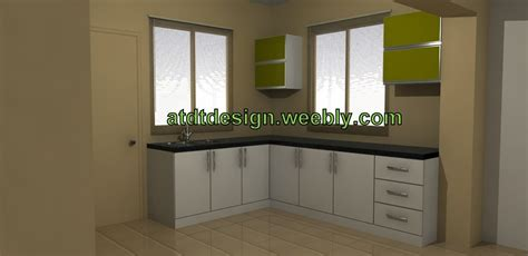 Kitchen Cabinet Harga by Harga Table Top Dan Kitchen Cabinet Rachael Edwards