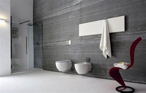 Modern Grey Bathroom Designs Modern Bathroom Designs From Rexa