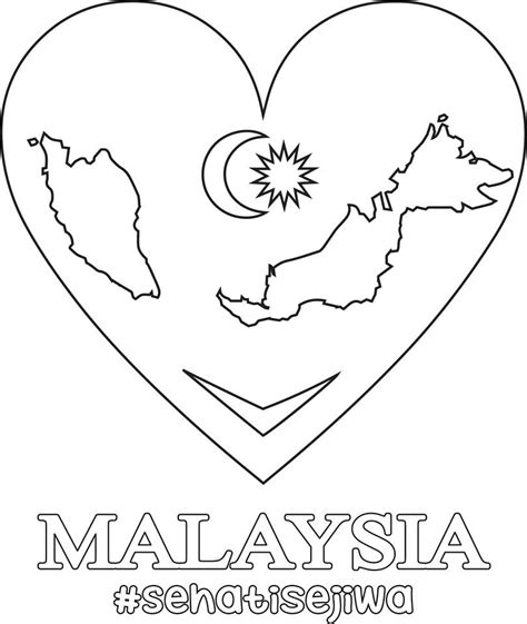 harry potter coloring book malaysia malaysia coloring pages and print for free