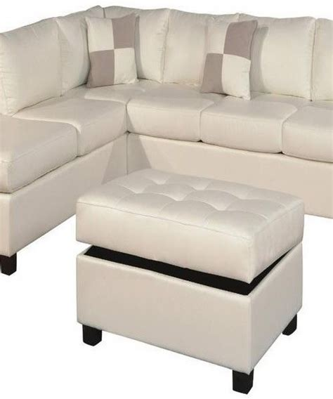 Sofas For Small Spaces Sectional Sleeper Sofa And Sleeper Sleeper Sofa Small Spaces