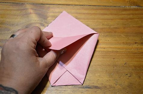 Four Cups Paper Folding - how to fold a paper cup