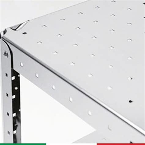 scaffali acciaio componibili scaffali acciaio componibili affordable image with