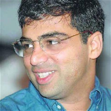 viswanathan anand biography in english yogita bali and mithun