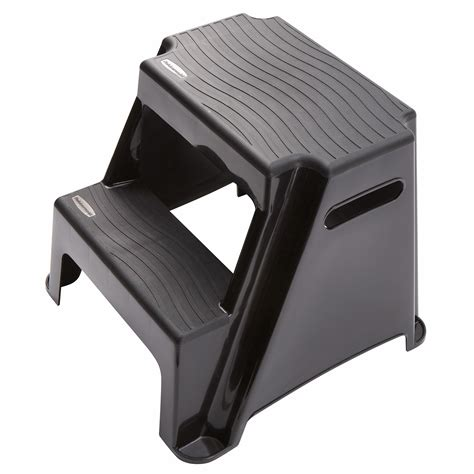Curver Step Stool by Rm P2