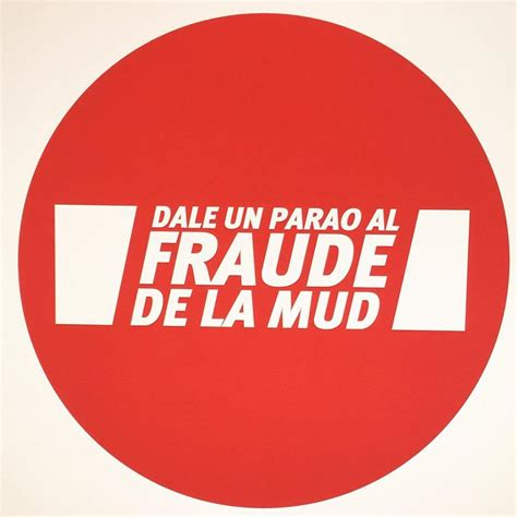 el fraude de las encuestas pagas taringa aplazado revocatorio en vzla por 600 mil firmas