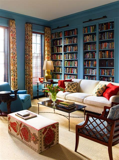 katie ridder 415 best images about libraries on pinterest shelves