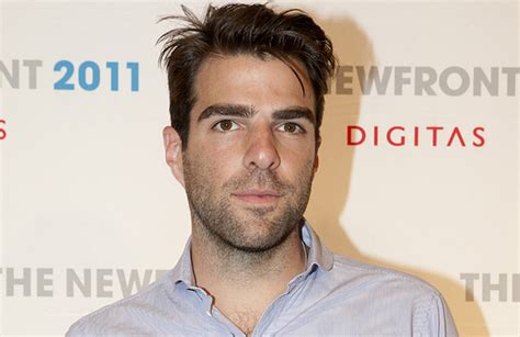 actor zachary quinto zachary quinto has closeted gay actors come to him for advice