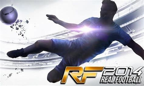 real football manager 2014 apk real football 2014 apk 1 3 free for android