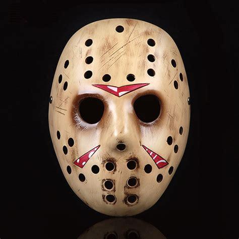 imagenes de halloween jason high quality collection halloween cos jason mask freddy vs