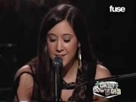 download mp3 free vanessa carlton a thousand miles download lagu vanessa carlton a thousand miles mp3 4 29 mb