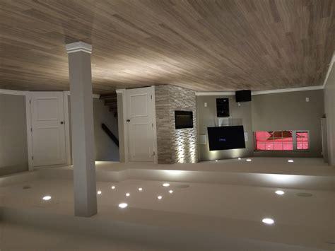 basement renovations basement renovations dh home designs