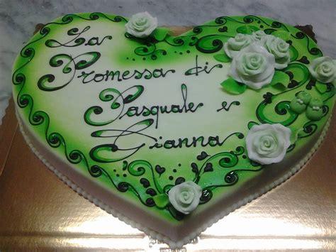 fiori per promessa di matrimonio decorazioni torte promessa di matrimonio migliore