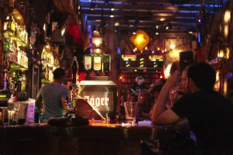 Top 10 Bar Songs by Top 10 Bars In Santorini Island Page 6