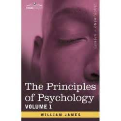 the principles of psychology vol ii books the principles of psychology free ebooks