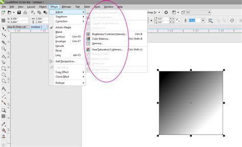 corel draw x6 membership disabled menu items disabled coreldraw x8 coreldraw graphics