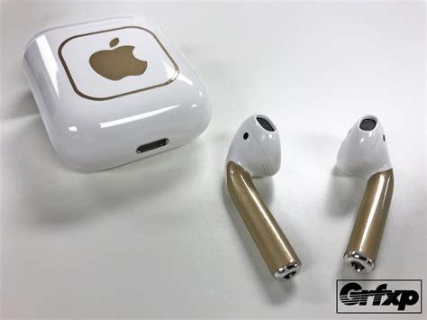 apple airpod skins stalk case overlay kit