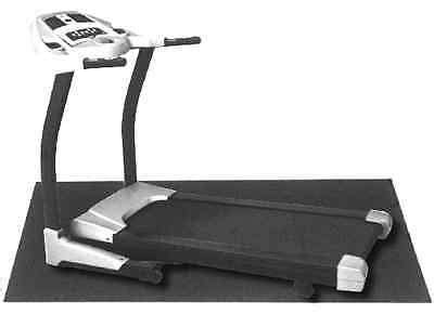 Protective Floor Mats For Equipment 465 Best Images About Treadmills Parts On
