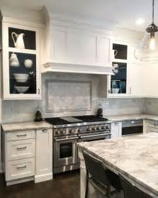 Shaker Kitchen Cabinets kitchen cabinets on pinterest shaker style cabinets shaker kitchen