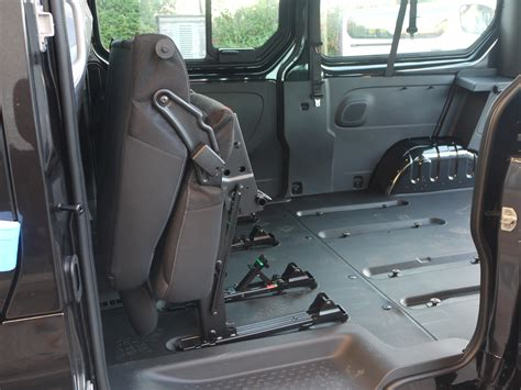 foldable bench seat genuine folding oem rear triple bench seat from vauxhall