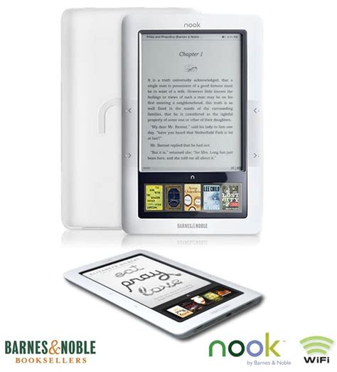 format barnes and noble ebook barbara s beat barnes noble nook ereader with wi fi