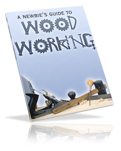 woodworking plr  private label rights