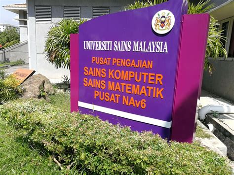 Universiti Sains Malaysia Mba Part Time by Digital Marketing At Universiti Sains Malaysia