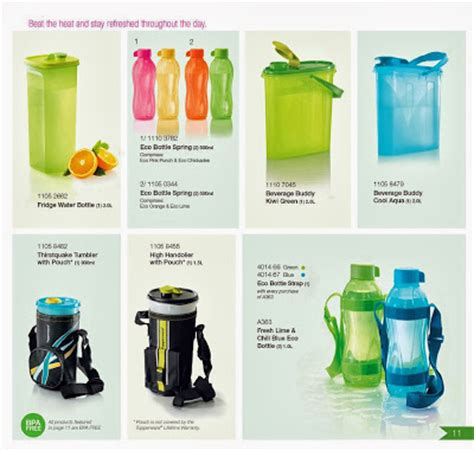 Botol Tupperware Malaysia jual tupperware murah indonesia i distributor tupperware