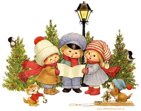 polos d navidad nios ni 241 os cantando en navidad ruth morehead navidad