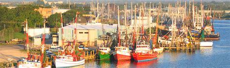 party boat fishing freeport tx freeport texas