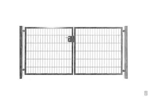 Garten Sichtschutz Stein 292 by Preis Bis 500 Z 228 Une Sichtschutz Und Weitere
