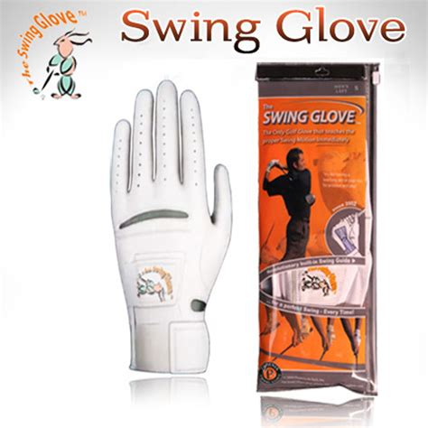 dynamics swing glove dynamics swing glove golf trainer mens left hand rh player